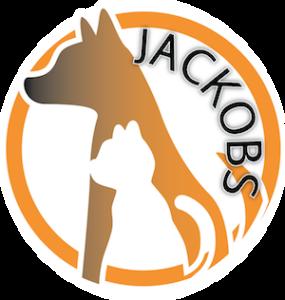jackobs